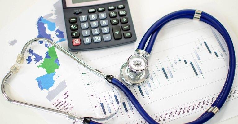 Fraudes nos planos de saúde