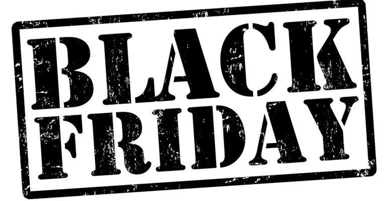 Black Friday: quais cuidados tomar