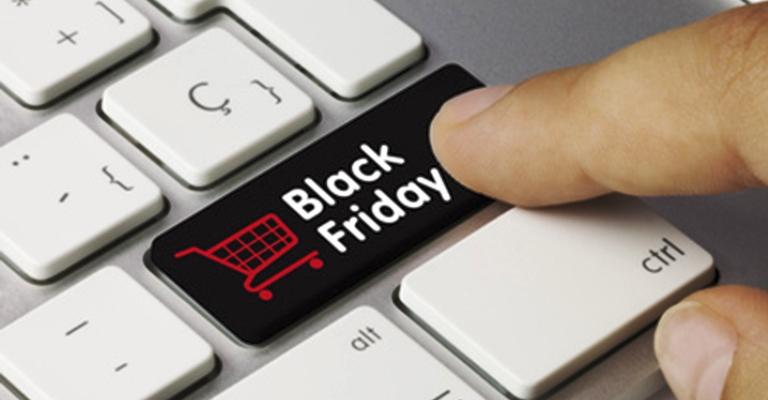 Empresa alerta para ataques cibernéticos na Black Friday