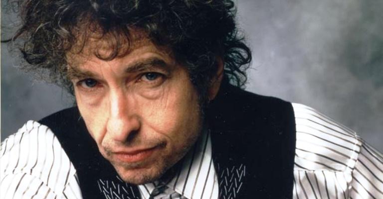 Bob Dylan prepara o 1º álbum triplo para março 1a1e7732335