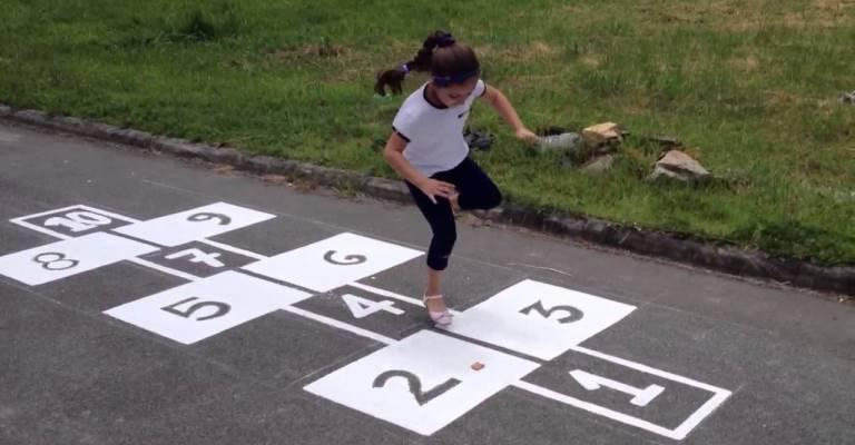 A importância da brincadeira para a educação das crianças