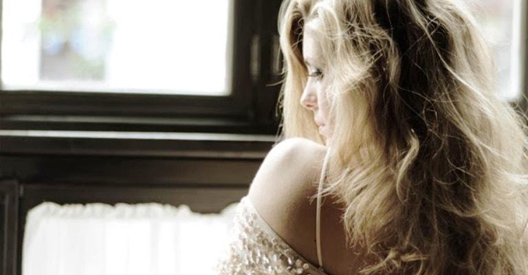 Qual a elasticidade ideal para o cabelo saudável?