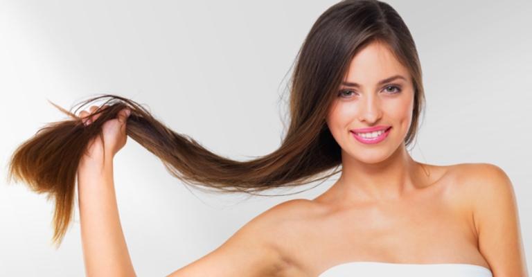 Sete dicas para acordar com os cabelos incríveis