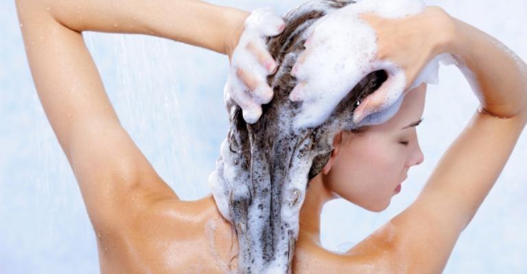 Hidratação dos cabelos: mitos e verdades