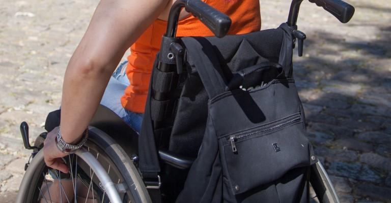 Educação: lei garante vagas para pessoas especiais