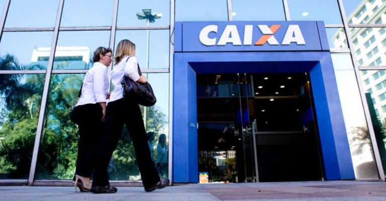 Trabalhador já pode cancelar crédito automático do FGTS na Caixa
