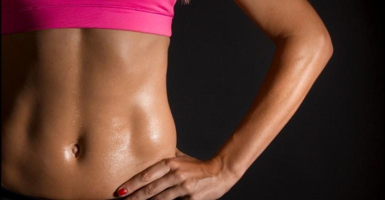 Dicas importantes para você acelerar a queima de calorias