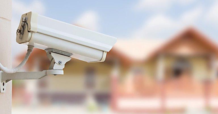 A responsabilidade dos moradores na segurança