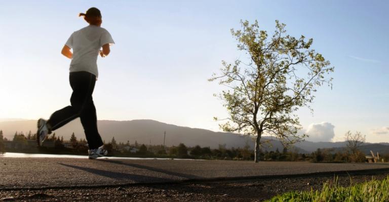 Cinco dicas rápidas para cuidar da saúde mental