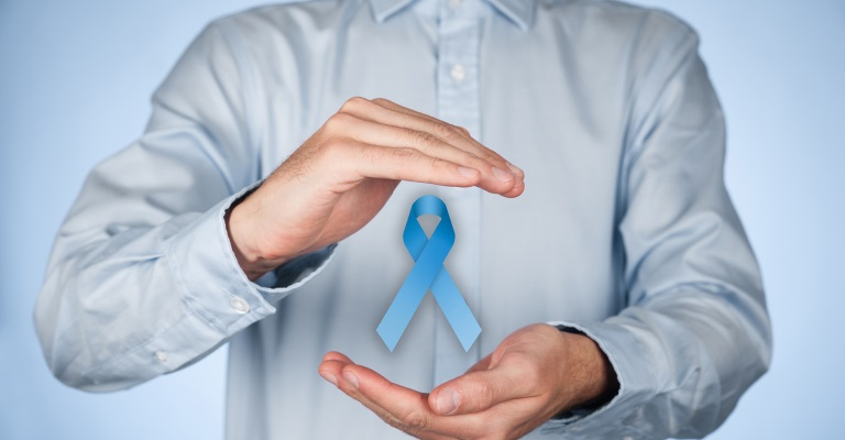 Pacientes com câncer de próstata podem apresentar doença cardiovascular associada