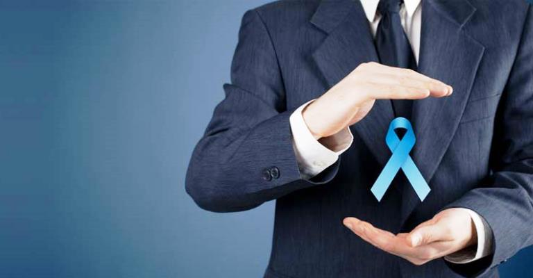 Conheça os direitos do homem portador do câncer de próstata