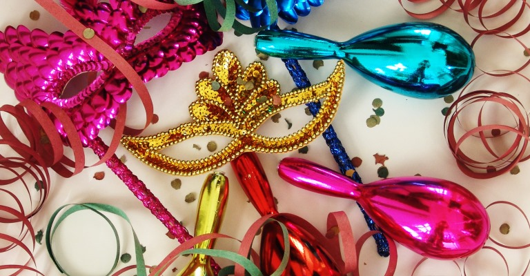 Carnaval deve movimentar R$ 11 bilhões no Brasil