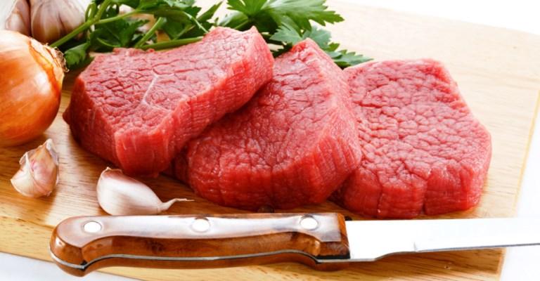 A carne e a credibilidade brasileira