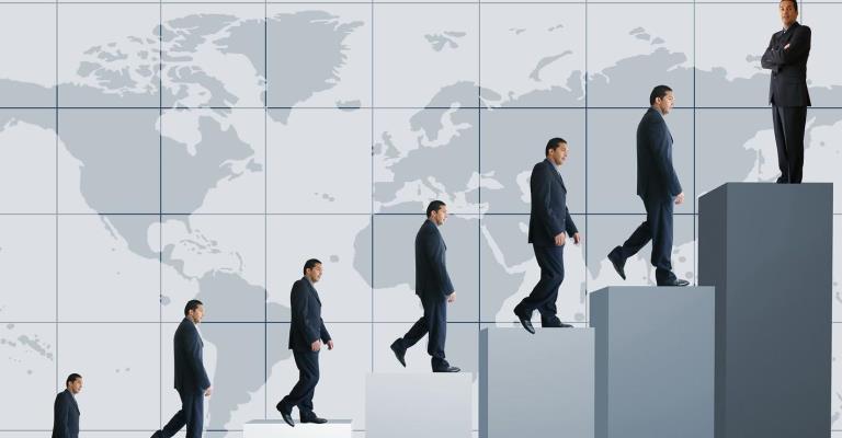 Novos caminhos profissionais e as incertezas