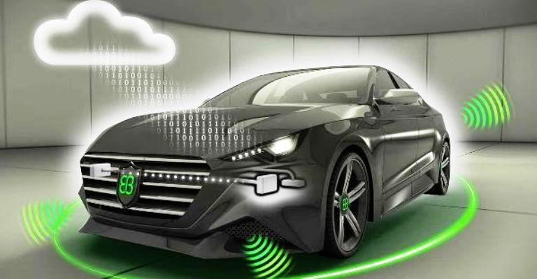 Ford investe nos veículos autônomos com nova aquisição
