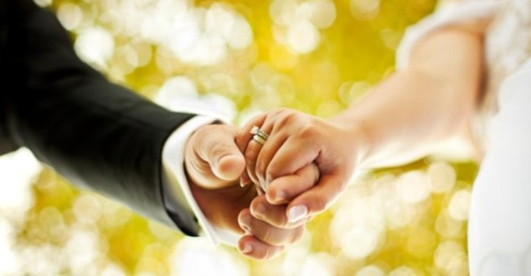 Medo de se casar pode ser patológico, afirma terapeuta