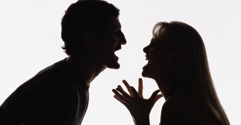 Conflitos conjugais podem causar danos às crianças