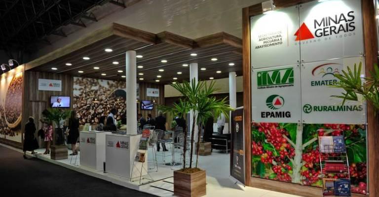 Certifica Minas abre credenciamento de consultores