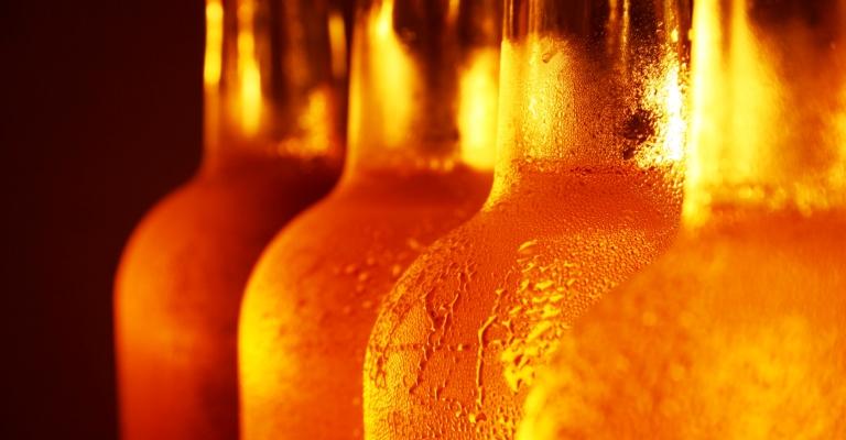 Brasil está entre as 30 nações com a cerveja mais barata