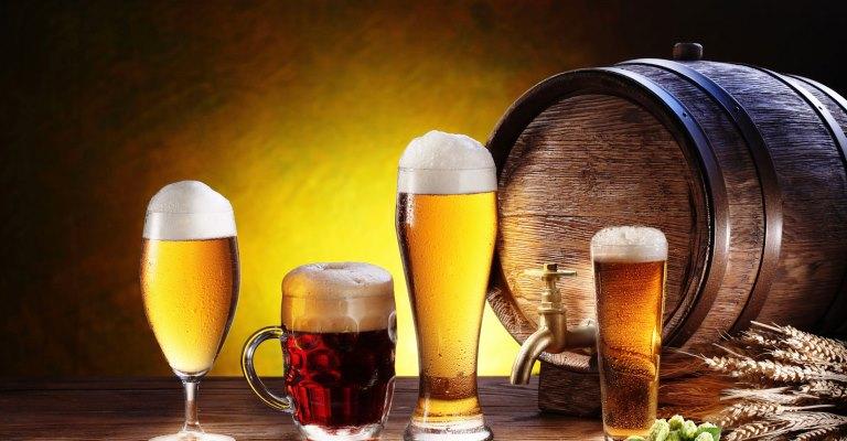 As dúvidas mais frequentes sobre a cerveja e curiosidades sobre a bebida