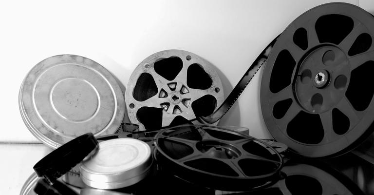 Festival 'É Tudo Verdade' faz mostra online de documentários