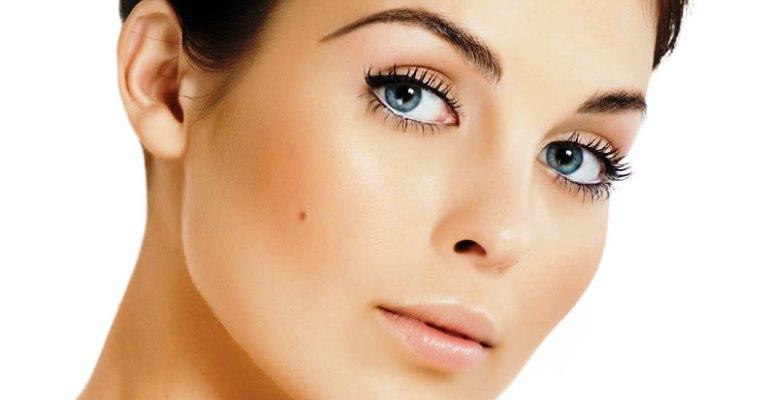 O que você sabe sobre cirurgia plástica no nariz?
