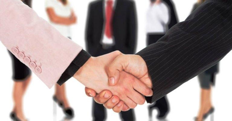 O cliente como diferencial estratégico do seu negócio