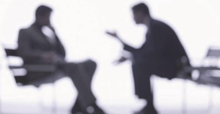 Fake Coach: propaganda enganosa e perigosa