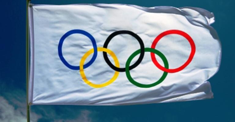 Rio foi tiro de advertência para o Comitê Olímpico Internacional