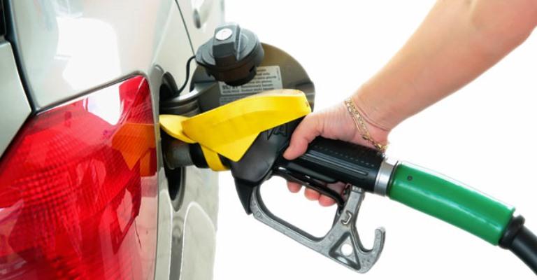 Postos de combustíveis passam a ter novo horário de funcionamento