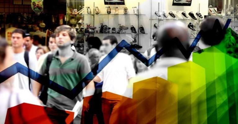 Setor de vestuário será o mais beneficiado com saques do FGTS