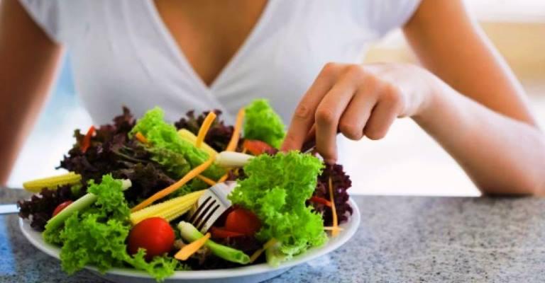 Brasileiros adotam hábitos saudáveis para melhorar a qualidade de vida