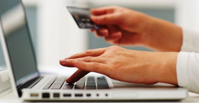 Sete dicas para evitar erros nas compras on-line