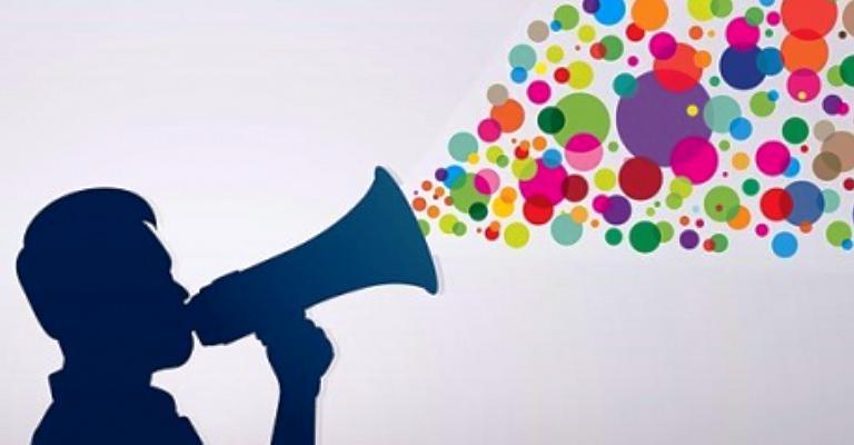 A comunicação no processo ensino-aprendizagem