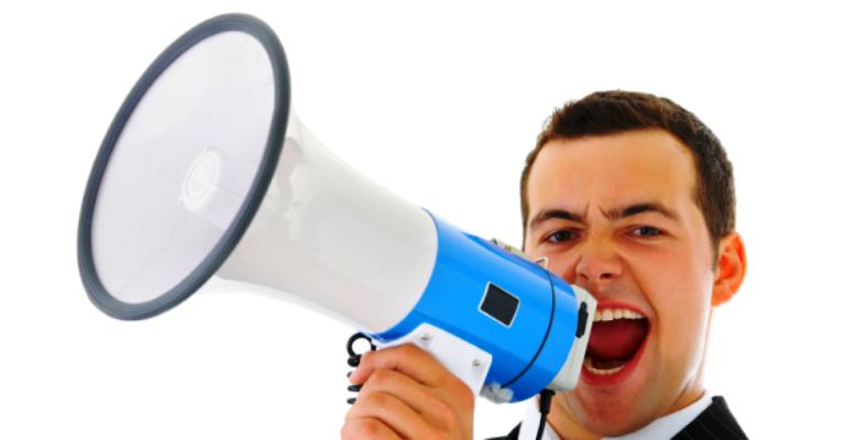 Por que um bom líder deve ser um bom comunicador?