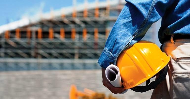 Construtoras oferecem vagas de emprego em Belo Horizonte e Nova Lima