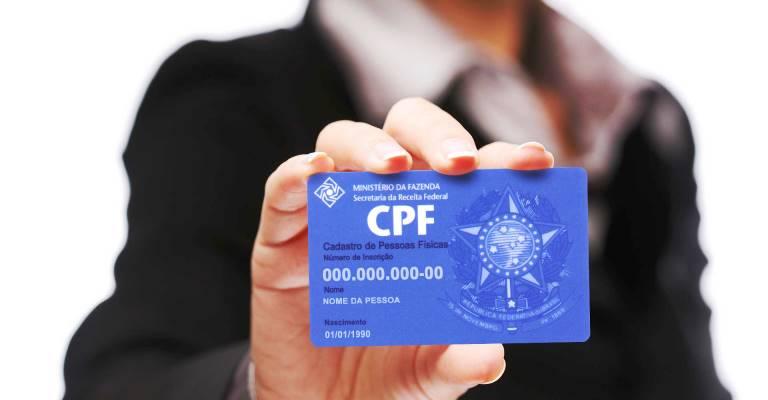 SPC Brasil libera monitoramento gratuito de CPF no Carnaval