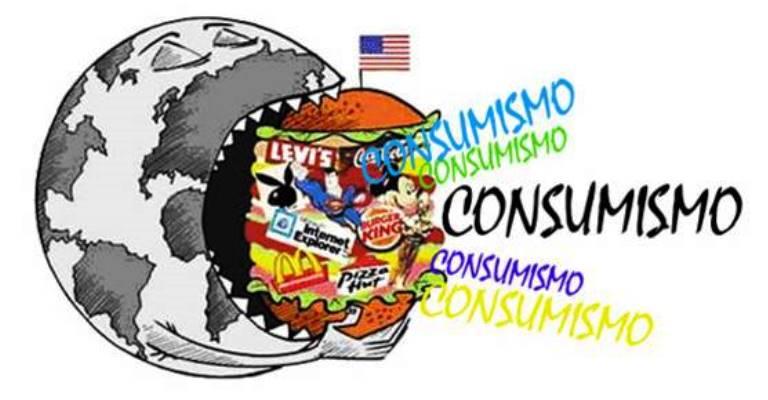 Consumismo: impactos para o bolso e para o planeta | O Debate