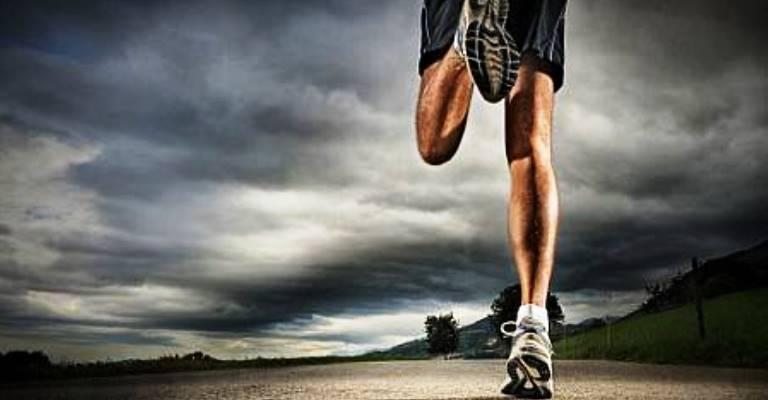 Atividade física – Por que deve fazer parte de nossa rotina?