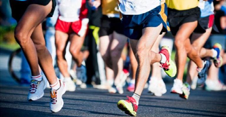 Seis dicas básicas para quem deseja começar a correr