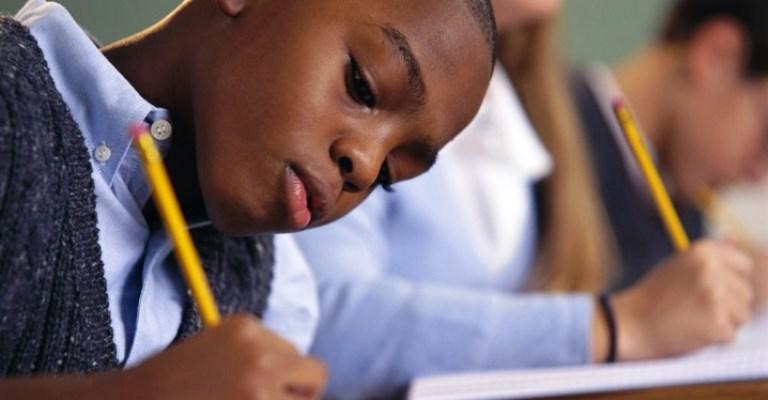 Como montar um plano de estudos para seu filho?