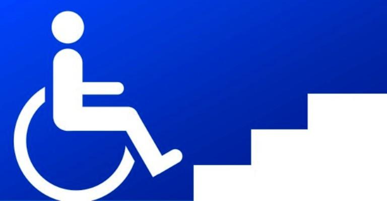 Estatuto de proteção ou desproteção do deficiente?