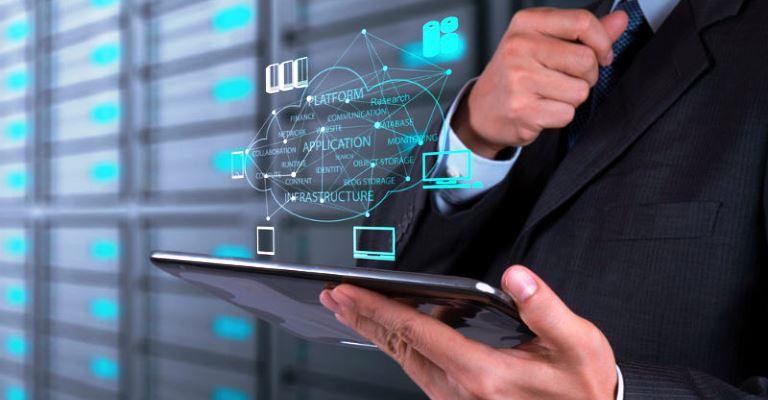 Digital Dexterity no coração da estratégia