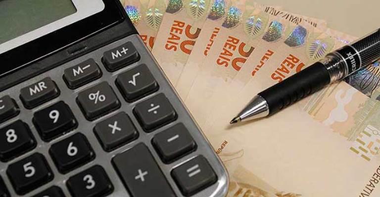 Inspeção do Trabalho recupera R$ 2 bilhões de FGTS não recolhido