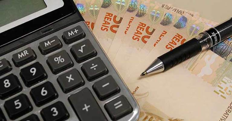 Apenas 18% dos brasileiros conseguiram poupar em junho