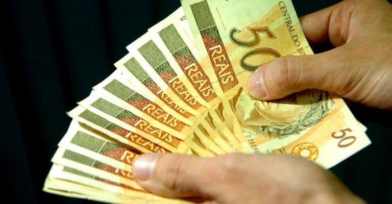 Receita libera restituições do 2º lote do Imposto de Renda