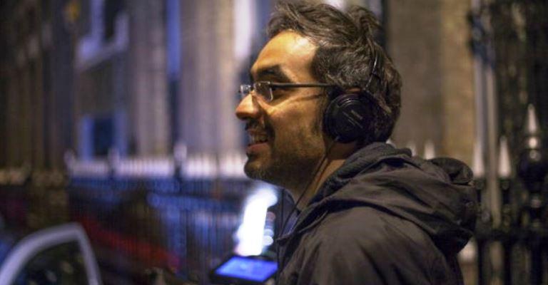 Filme de diretor brasileiro ganha prêmio na Inglaterra