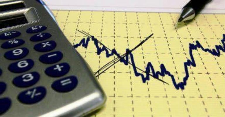 FMI recomenda que governo brasileiro aumente impostos