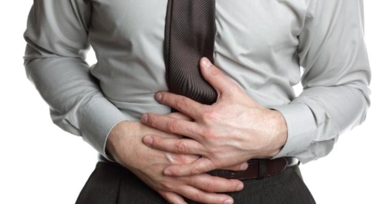 Sintomas e causas do câncer de estômago