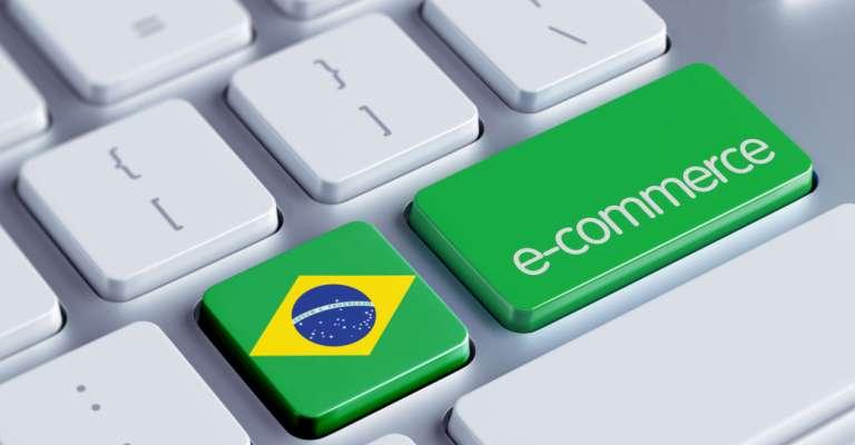 E-commerce: você está preparado para as oportunidades?